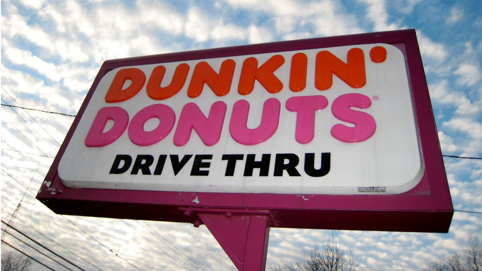 What To Know Before Purchasing A Franchise