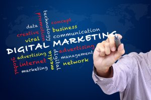 Finding That Perfect Solution Of Digital Marketing In The City Of Kolkata