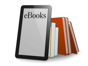 Get E-Books Easily For Nook From These 5 Sites Absolutely Free