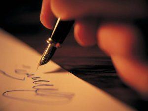 How to Write a Cinquain