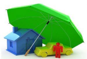 3 Types Of Insurance Everyone Needs