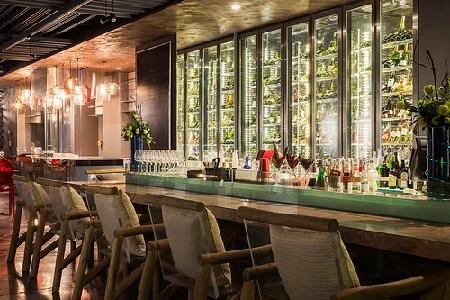 Strategic Ways To Promote Restaurant & Bar Specials