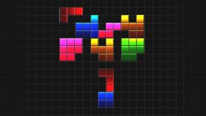 Tetris To Treat Lazy Eye: A Real Help or Just Another Crazy Game?