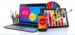 Reasons To Get A Search Engine Friendly Website Design