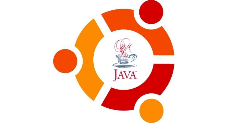 6 Best Java Web Development Frameworks