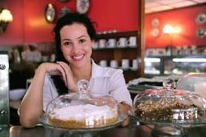 Cater Your Culinary Craft: A Student's Guide To Becoming A Restaurant Owner