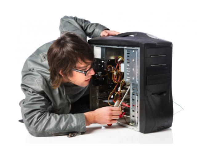 How Computer Hardware Course Can Be a Good Career?