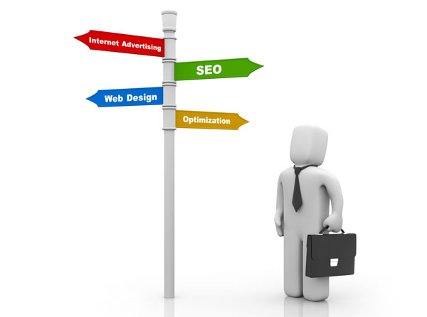 Main Factors Affect to SEO Friendly Web Design
