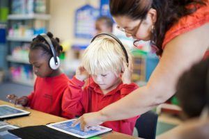 MobileARQ Education Technology And Parent Teacher Communications
