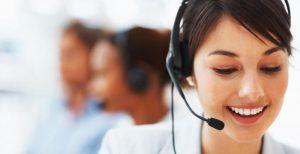 Outleads Optimizing Telephone Marketing