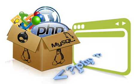 PHP Web Development - Is It Best for Your Online Business?