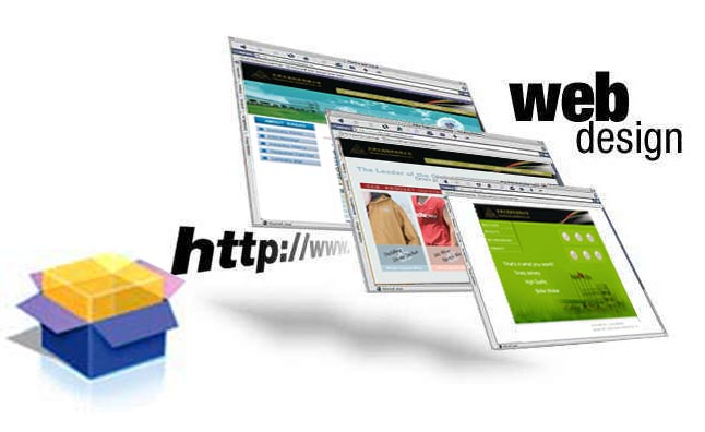 Simple Tips for Handling Your Web Developer