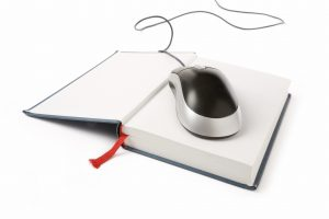 The Benefits Of eLearning Authoring Software
