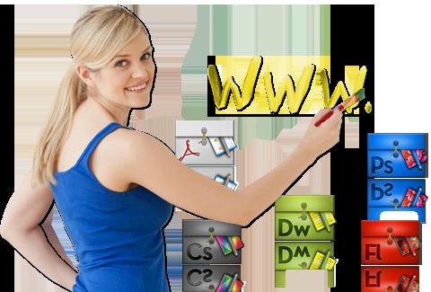 Web Development Company - Ways to Find a Good One