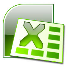The Importance Of Training In Microsoft Office Excel