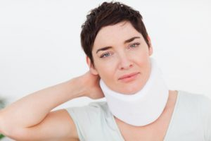 Do I Need To Apply For Injury Compensation?