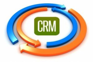 About CRM and Client Orientation