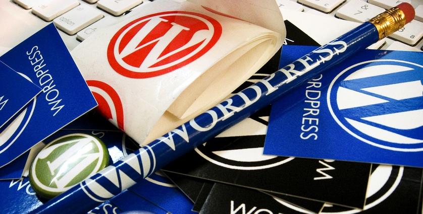 Create A Website Using WordPress
