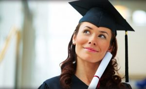 The Best Solution To Writing Hiccups – Dissertation Writing Help