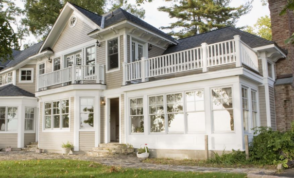 Factors To Keep In Thoughts With Custom House Remodeling