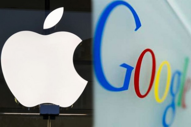 Apple, Google and Others To Pay $325 Million To Settle Hiring Lawsuit