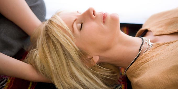 Detoxification Therapy Is An Effective Tool For Energy Healing