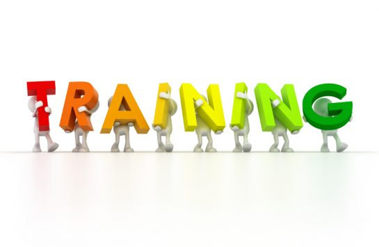 Opt For eLearning Software For Training and Development