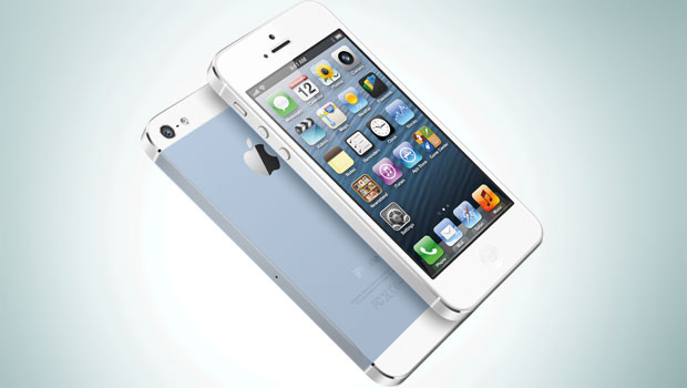 Is iPhone 6 Release Date September 19?