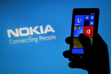 Nokia To Establish The Mobile Security Unit On June 1