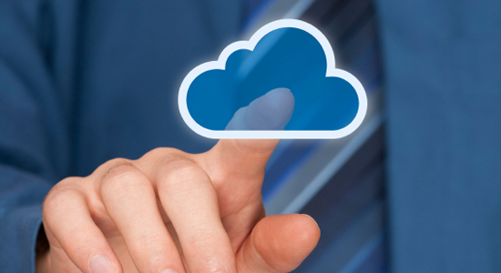 Picking The Right Cloud Storage Provider