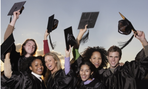 What Does Europe's Higher Education Institutions Offer To International Students?