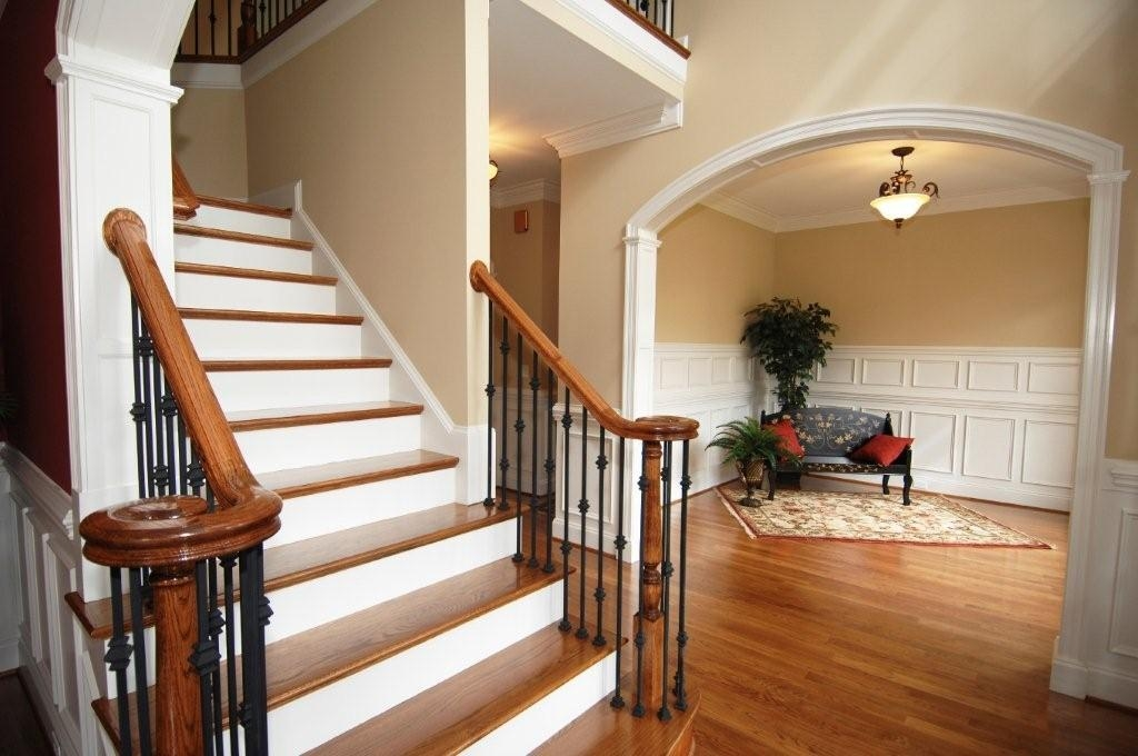Give Your Home A Completely New Look With San Antonio Paint