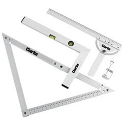 Measuring With The Right Online Tool