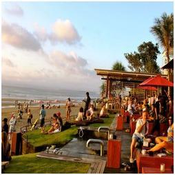 Bali – The perfect Destination