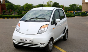 Best Petrol Cars In India Below 5 Lakhs – Cars With Good Mileage And Great Features