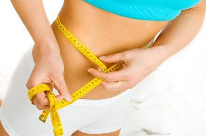 Garcinia Cambogia Works Beyond The Expectations Of Its Consumers