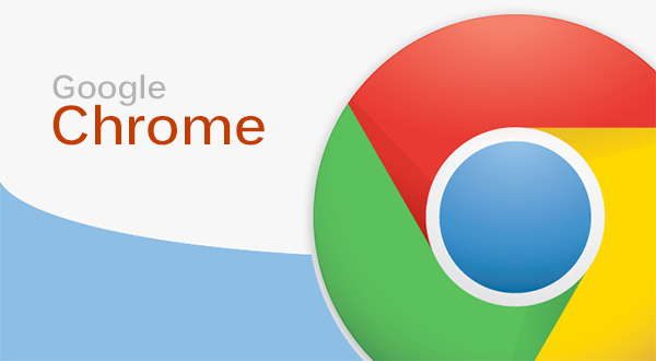 Google Chrome Topples IE To Become Most Popular Browser In US