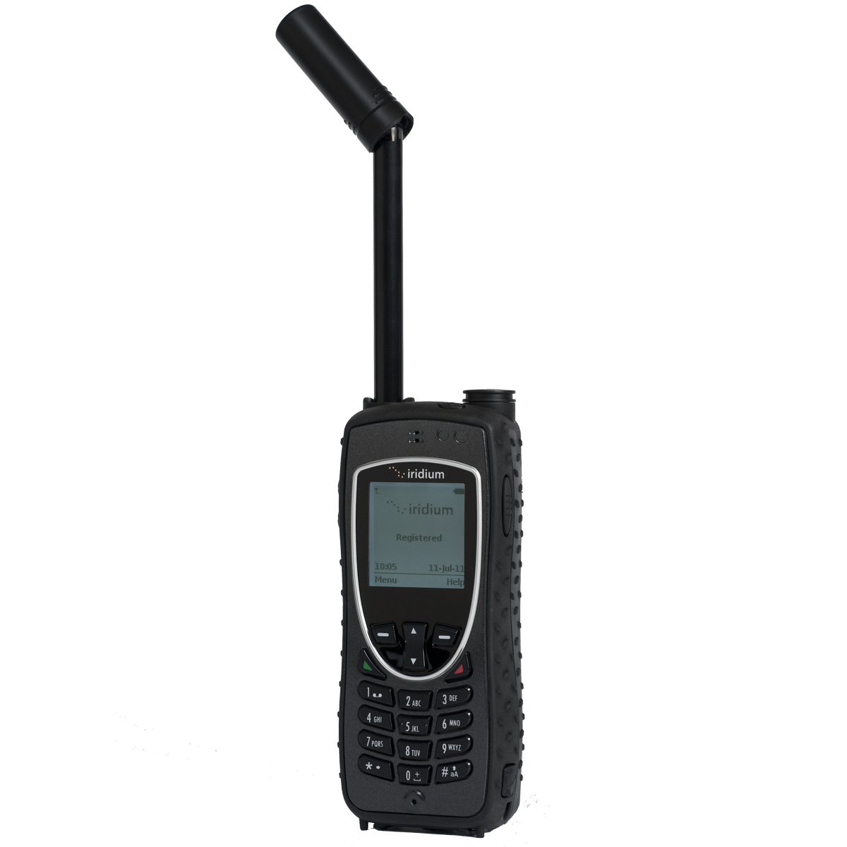 How And When To Buy A Satellite Phone - An Overview