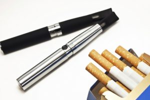 Interesting Facts About E-Cigs That You Should Never Miss Out