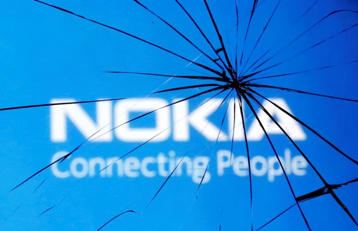 Nokia Paid Millions To Hackers To Keep Code Secret