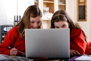 Online Tutoring – Helps You Be The Best!