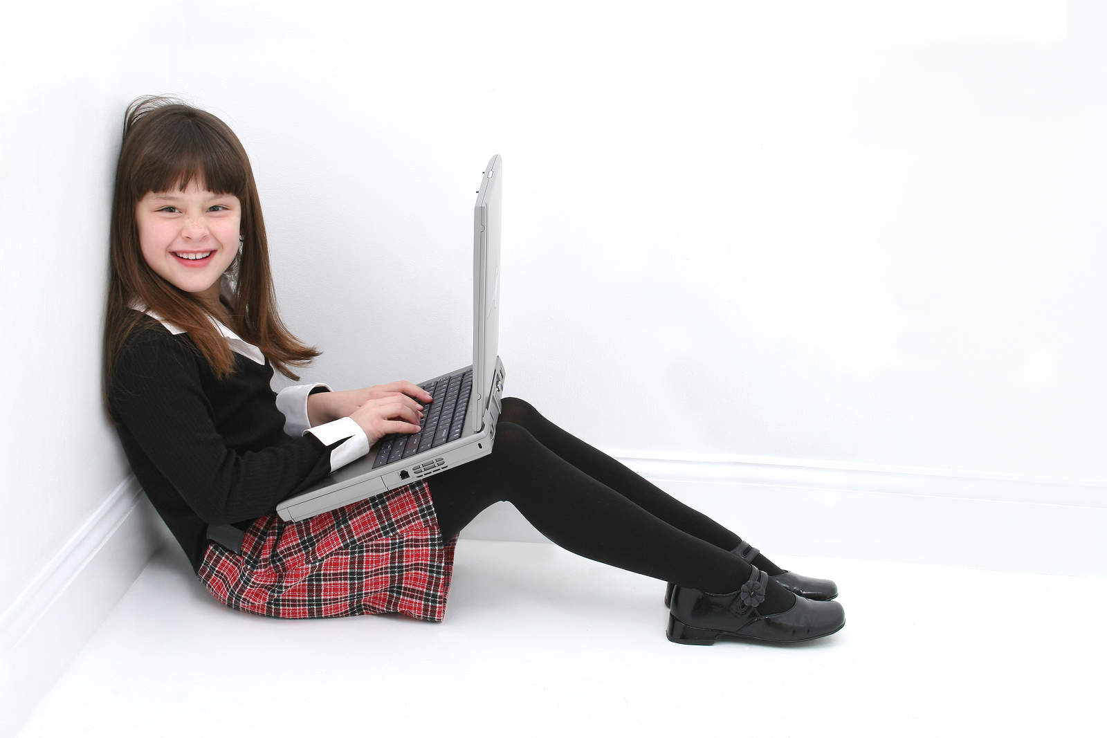 Top Internet Safety Tips For Children