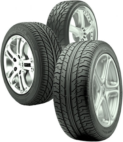Top Tire Safety Tips