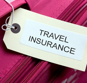 Travel Peacefully With Best Insurance Assistance