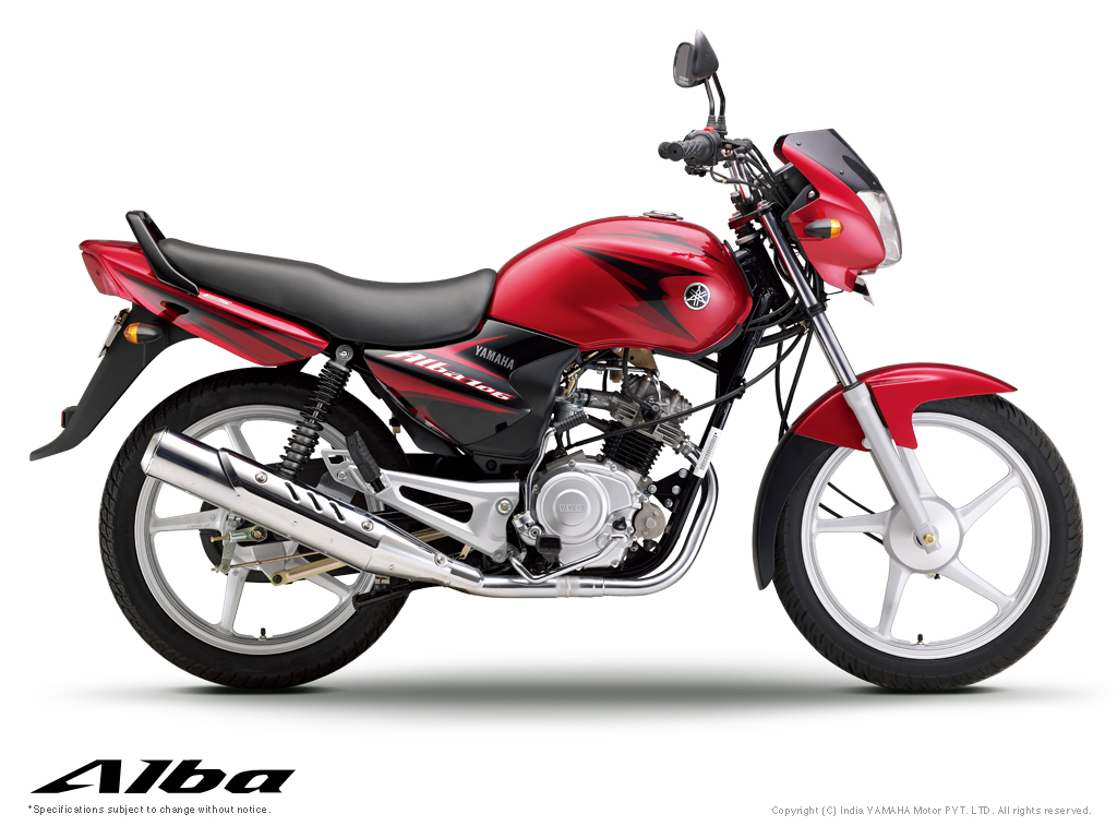 Top Fuel-Efficient Bikes In India