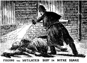 3 Surprising Jack The Ripper Suspects