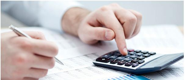 Why You Should Hire an Accountant
