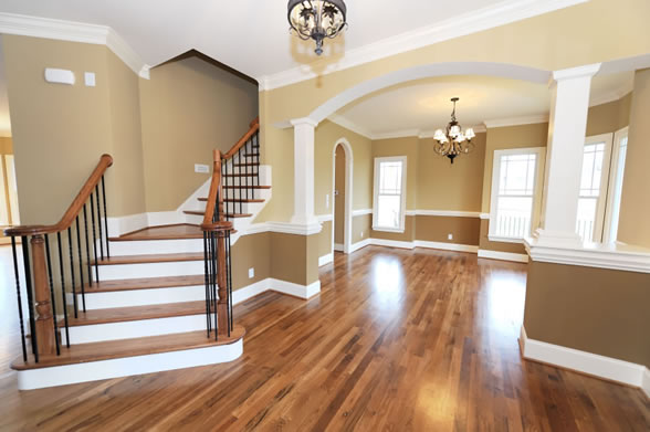 Home Remodeling Tips- A Guide To Take A Start
