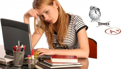 Easy To Achieve Top Grade On Your Academic Papers