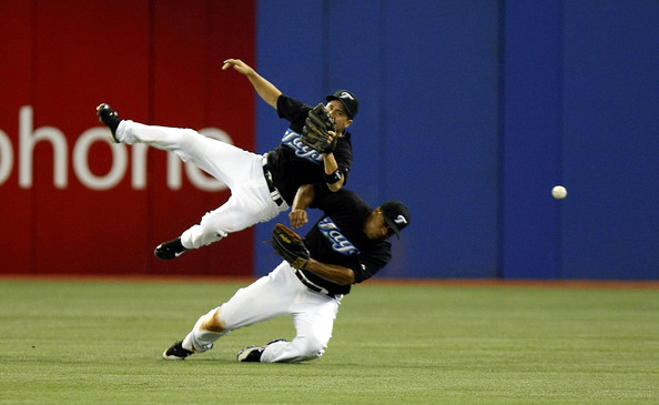 Book Blue Jays Tickets Online And Feel The Pulse Of Baseball League Games